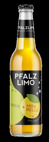 Pfalzlimo_Mockup_Flasche